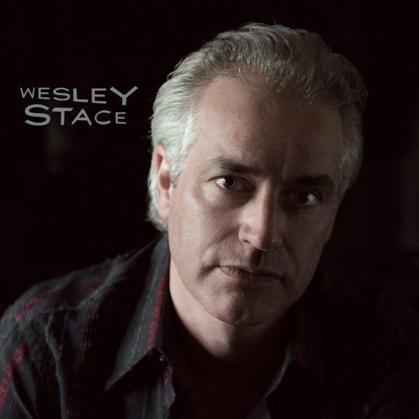 wesley-stace-self-titled