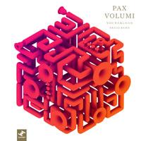youngblood-brass-band-pax-volumi