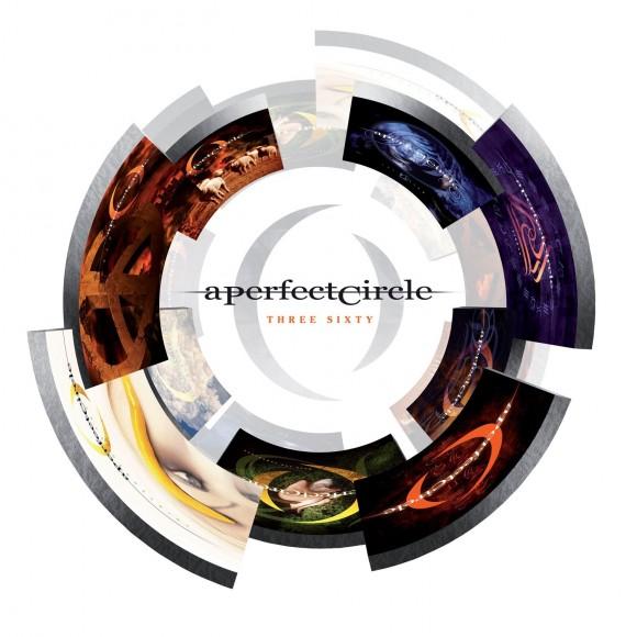 APerfectCircle