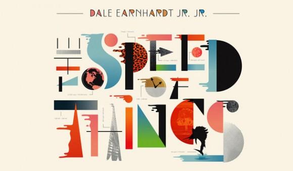 Dale-Earnhardt-Jr.-Jr-The-Speed-of-Things