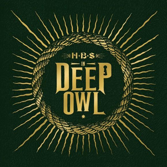HBS-in-deep-owl