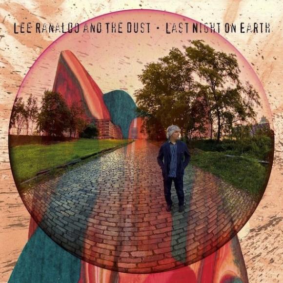Lee-Ranaldo-And-The-Dust-Last-Night-On-Earth