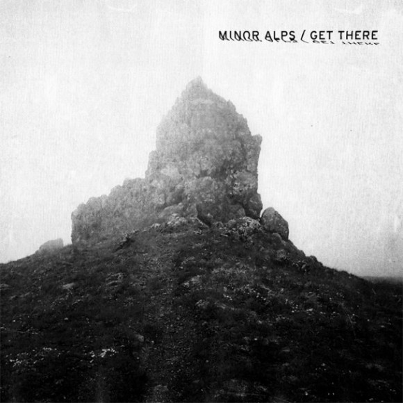 Minor-Alps-get-there