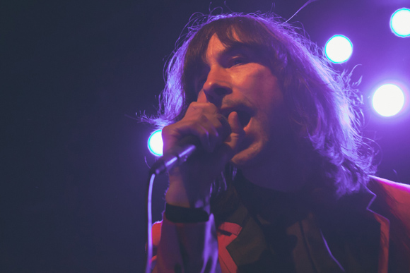 Primal-Scream_MRV_Fonda_13OCT2013_0044