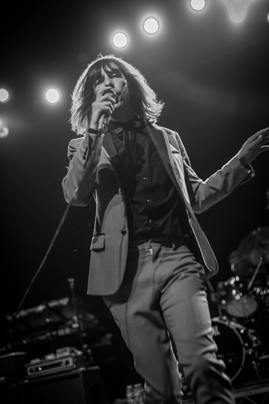 Primal-Scream_MRV_Fonda_13OCT2013_0053