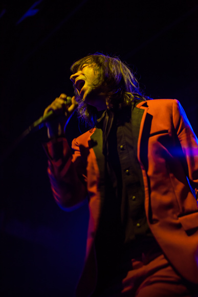 Primal-Scream_MRV_Fonda_13OCT2013_0074