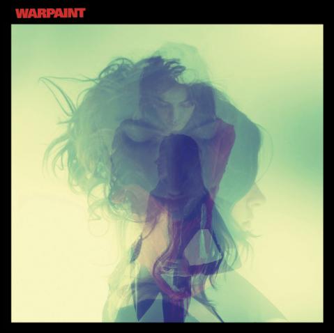 Warpaint_album