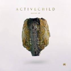 active-child-rapor