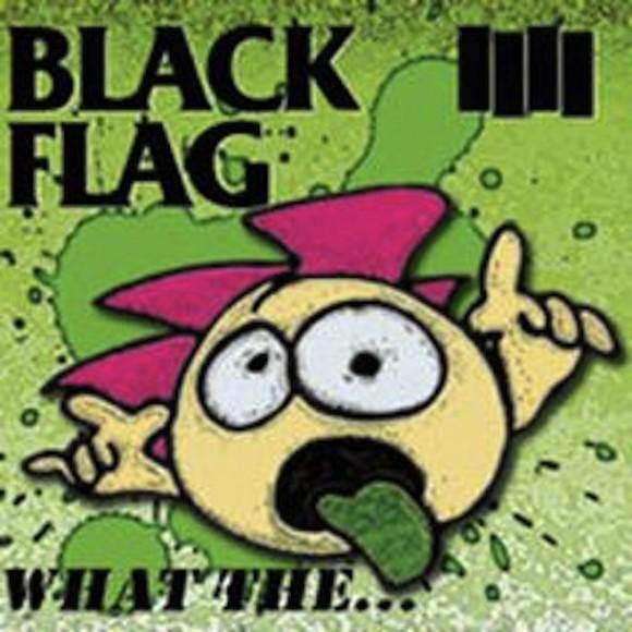 blackflag_whatthe