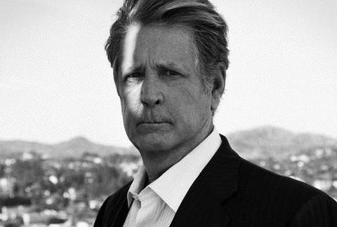 Brian Wilson is Working on a New Album