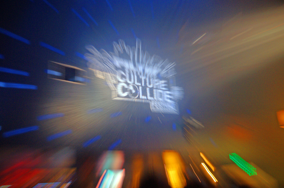 culture_collide_logo