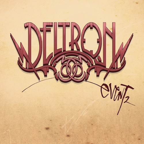 deltron-3030-the-event-ii