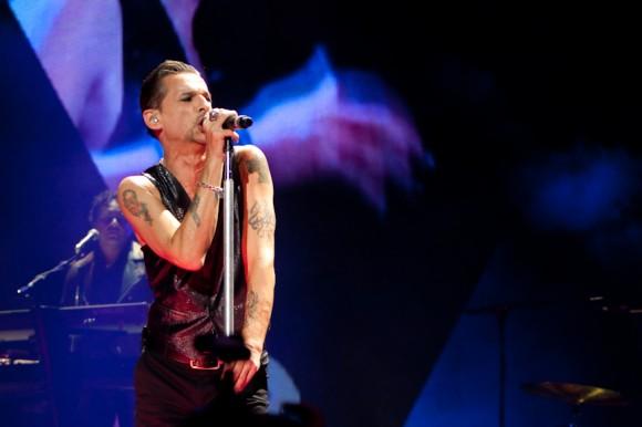 depeche mode-19