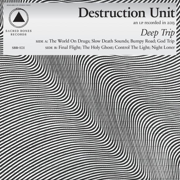 destruction-unit-deep-trip
