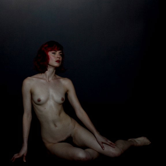 ejecta_nsfw