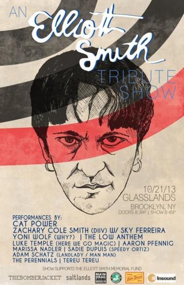 elliott-Smith-tribute-show