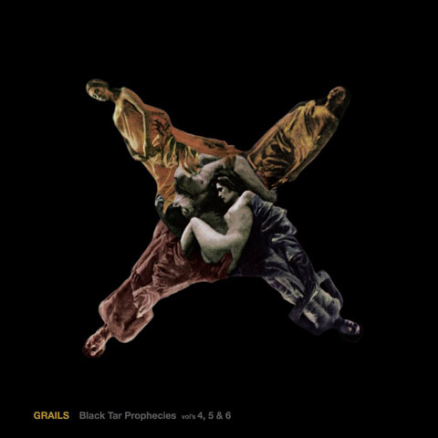 grails-black-tar-prophecies-4-5-6