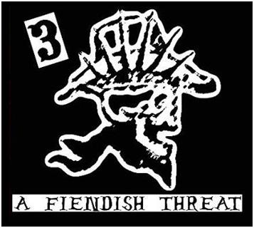 hank3-a-fiendish-threat