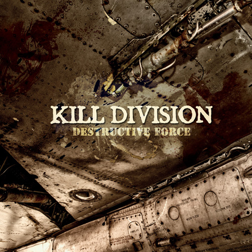 kill-division-destructive-force