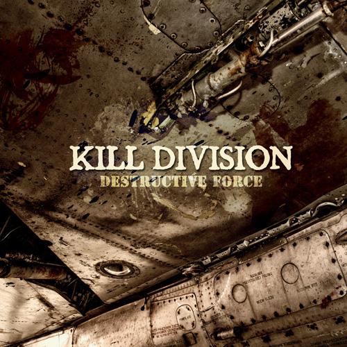 kill-division-destructive-force