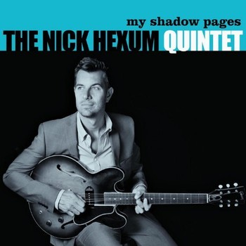 nick-hexum-my-shadow-pages