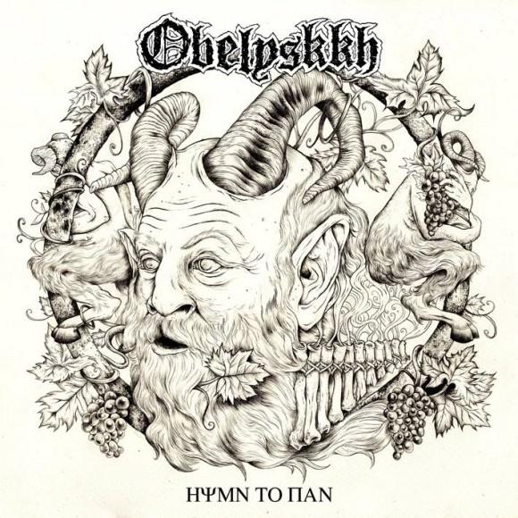 obelyskkh-hymn-to-pan