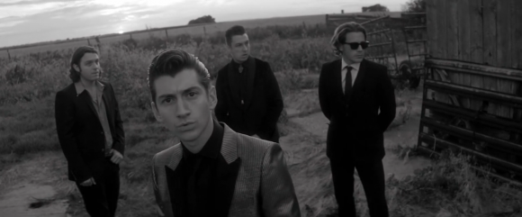 onefortheroadarcticmonkeys