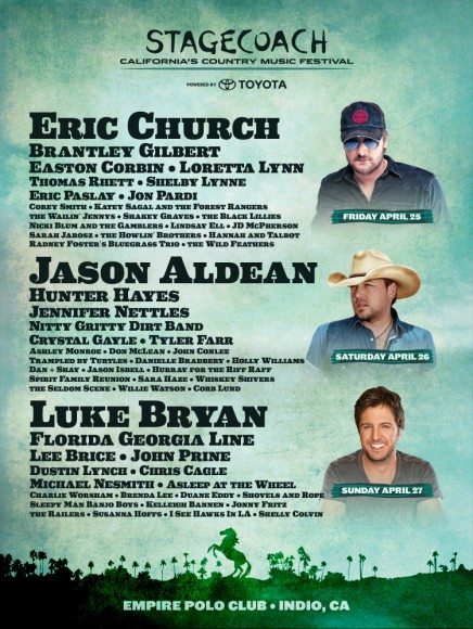 stagecoach-poster2014