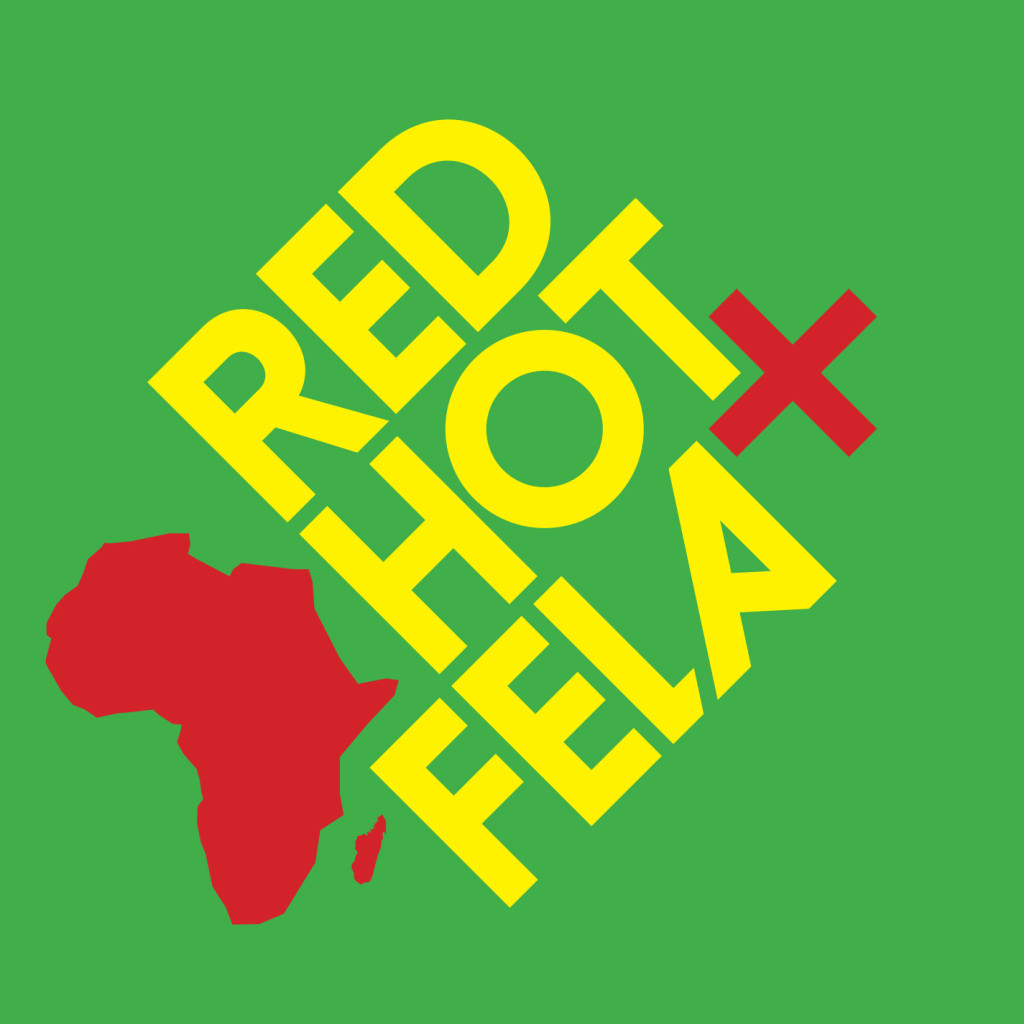 various-artists-red-hot-and-fela