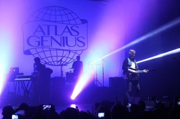 Atlast Genius (9)