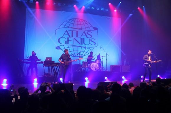 Atlast Genius (7)