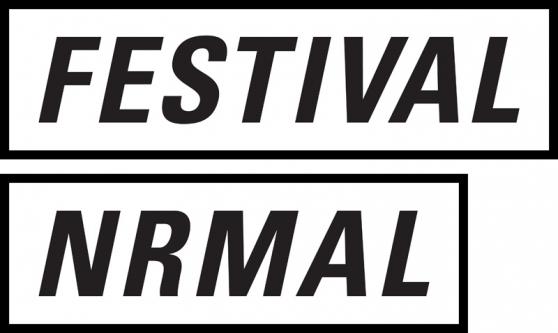 FestivalNRML