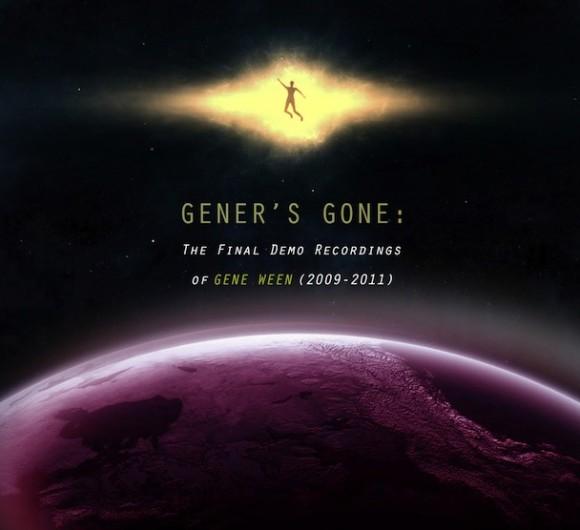 GeneWeen