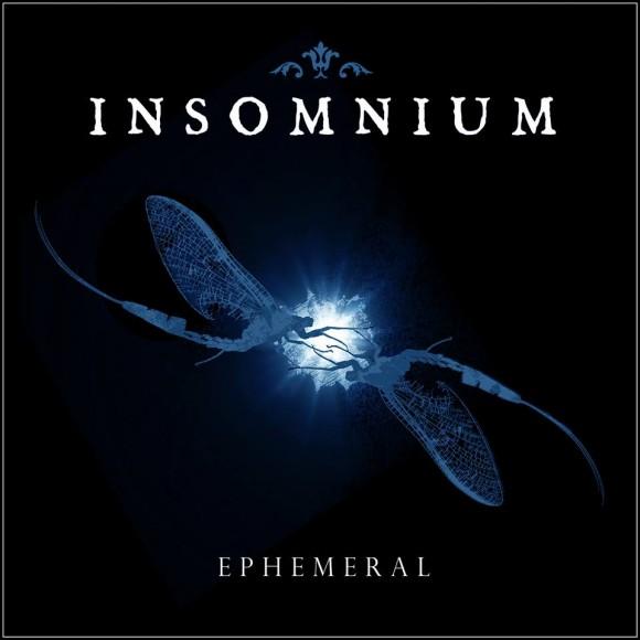 Insomnium-Ephemeral