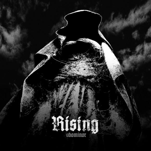 Rising-Abominor