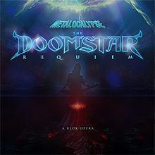 The-Doomstar-requiem-a-klok-opera
