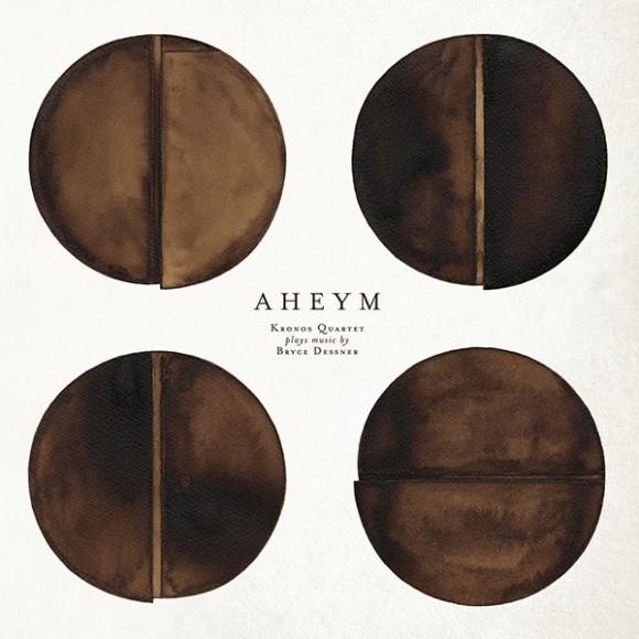 The-Kronos-Quartet-Bryce-Dessner-Aheym