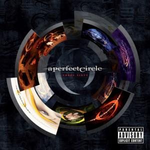 a-perfect-circle-three-sixty