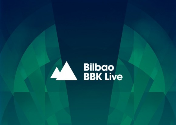 bilbao-bbk-live-logo