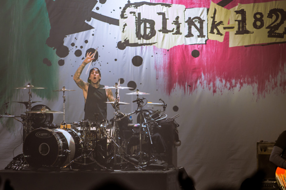 blink182_wiltern_mrvphotography_12Nov13-1006