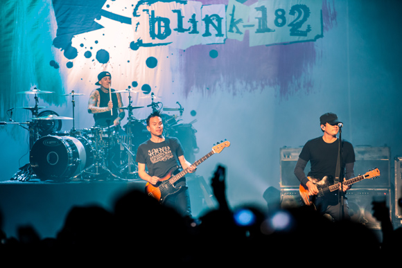 blink182_wiltern_mrvphotography_12Nov13-1033
