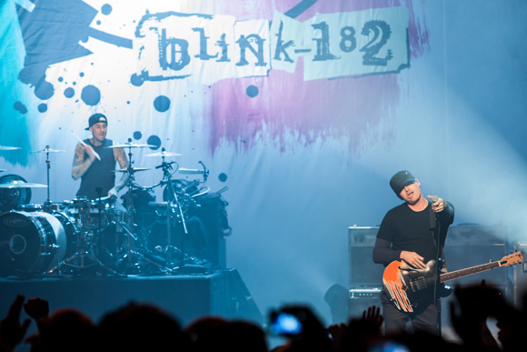 blink182_wiltern_mrvphotography_12Nov13-1059