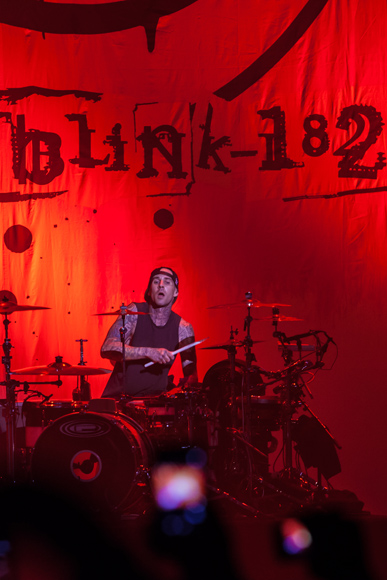 blink182_wiltern_mrvphotography_12Nov13-1136
