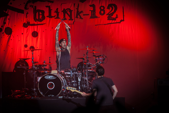 blink182_wiltern_mrvphotography_12Nov13-1191