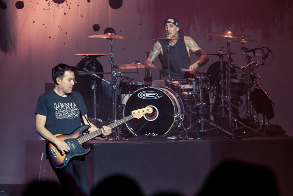 blink182_wiltern_mrvphotography_12Nov13-1257