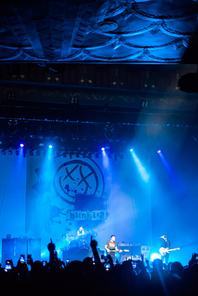 blink182_wiltern_mrvphotography_12Nov13-1310