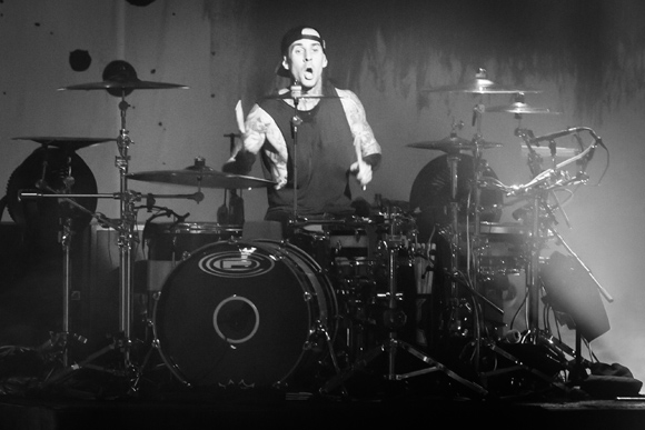 blink182_wiltern_mrvphotography_12Nov13-1336