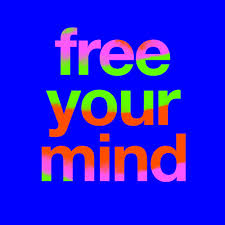 cut-copy-free-your-mind
