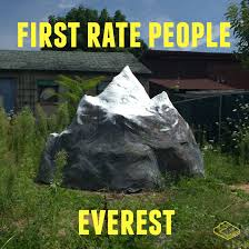 first-rate-people