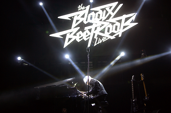 hard_dod2013_bloody_beetroots2
